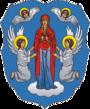 gerb_Minsk