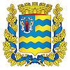 gerb_Minsk_reg
